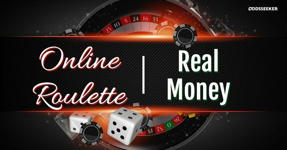 Tips for Playing Online Roulette For Real Money