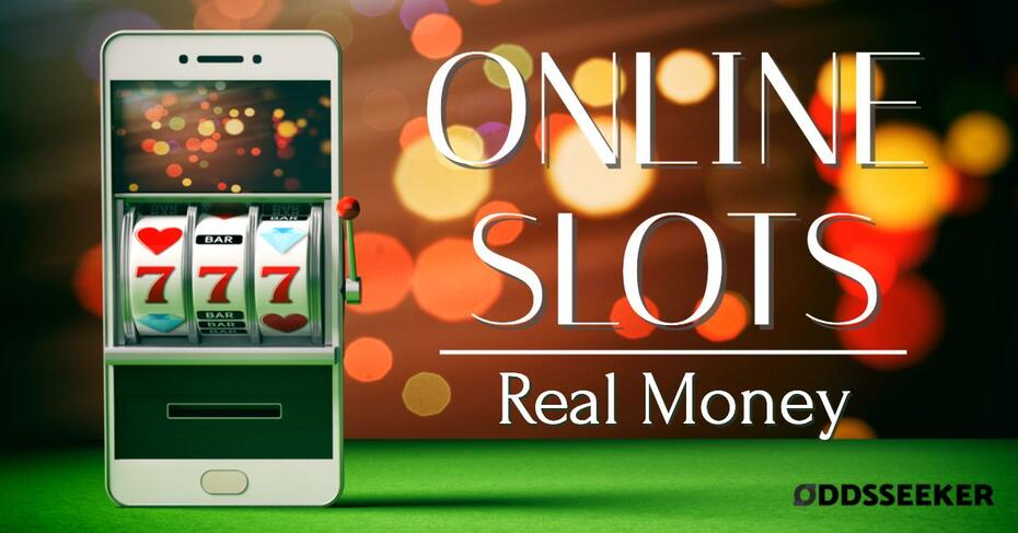 Play Popular Slot Games Online - Get FREE Gold Coins