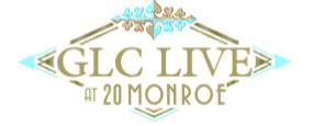 20monroelive-5Rcm5e3j9qEzf90Y.png