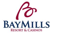 bay-mills-casino-logo-2-NSAsg33GMooACY9E.png