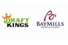 bay-mills-draftkings-5qIEF3ZD7asdkxZi.png