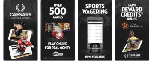 caesars-casino-sports-DiZD01h2ZDNVeuJh.png