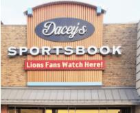 darceys-sportsbook-firekeepers-KLNuwu1kuJGcXzzv.png