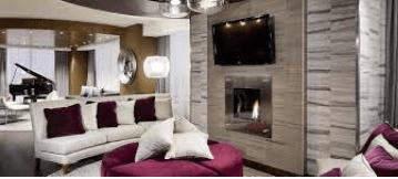 firekeepers-hotel-room-VoiCXy1BTFwYuDsD.png