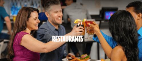 firekeepers-restaurants-OKg4oMy62nsrlLYq.png