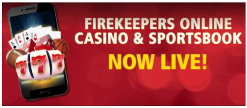 firekeepers-sportsbook-live-J37IayxW8dlPDGXL.png