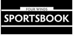 four-wind-dowagiac-sportsbook-swQ0Y95Z1jhECo4K.png