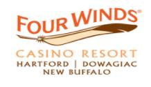 four-winds-dowagiac-logo-2-S3FAvkQbNNSuzGhQ.png