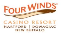 four-winds-logo-2-nQA3tkQiQuY1v6ld.png
