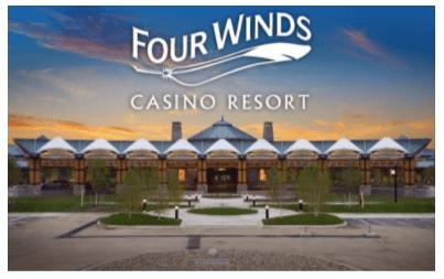 four-winds-new-buffalo-casino-1-pHjqSC3opomHKJg5.png