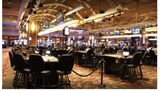 four-winds-new-buffalo-casino-floor-GDBgq5mzcZWmsNHb.png