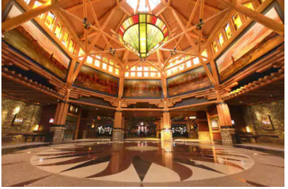 four-winds-new-buffalo-hotel-UVsml8twQ9SW34p3.png