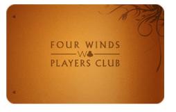 four-winds-new-buffalo-players-club-BYjaoWIBAY0i7UY7.png