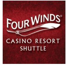four-winds-shuttle-jF36EqhL4KdNAXNV.png