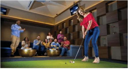 golf-mgm-s2DXoALMPDk6TnrH.png