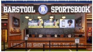 greektown-barstool-sportsbook-4yJJA5ErIMA2uMYc.png