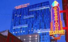 greektown-hotel-5psVw8CIzHVGd4hJ.png