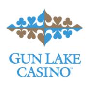 gun-lake-writing-logo-qcuaakqmrHJqfumV.png
