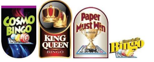 island-casino-bingo-cbP3htp1sbJeVOEP.png