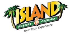 island-casino-logo-2-CTzJY46BqarzmPHx.png