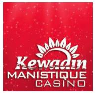 kewadin-manistique-logo-2-FpMc6RIdgOjJLhr1.png