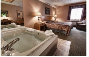 kewadin-sault-ste-marie-hotel-room-FYwxBiCZxswOidgW.png