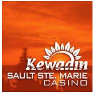 kewadin-sault-ste-marie-logo-2-mnN4aPykdR1xBJyq.png