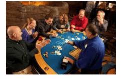kewadin-sault-ste-marie-table-games-9PXDInyIKdPGnIOg.png