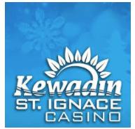kewadin-st-ignace-casino-6tM9Tu89tcRxCzfH.png