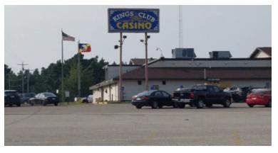 kings-club-casino-9ARqwHEULHNCcaUU.png