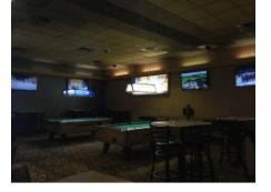 kings-club-casino-billiard-tables-VWtyd3uNWp32Dn1u.png
