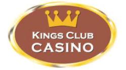 kings-club-casino-logo-2-0aFCPKTC3X55Hqze.png