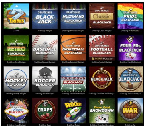 kings-club-casino-online-0xA5pFnY5hSIJn5C.png