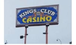 kings-club-casino-sign-TVDGRW4xTF1vfLgv.png