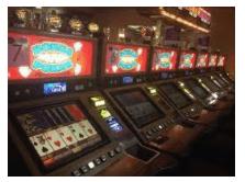 kings-club-casino-slots-aEUcDhqIEgFj6KmE.png
