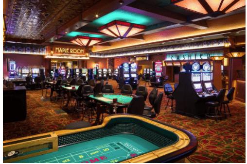 leelanau-casino-floor-6gJikGp4U1kbkI7o.png