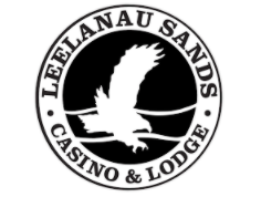 leelanau-sands-casino-logo-2-PBIlokXYMTmTwWkf.png