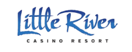 little-river-logo-2-pTAUN0YgS7EcLgbX.png