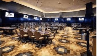 mgm-poker-room-9jXKHz0VkaS78C6p.png