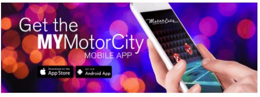 motorcity-mobile-app-1QQGbBAlD3SZmKjE.png