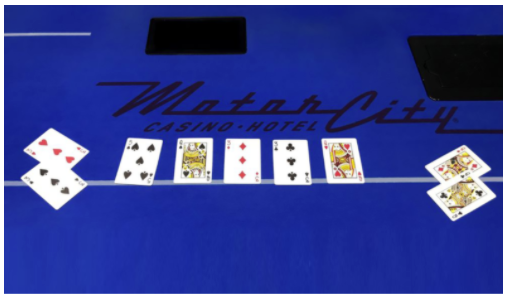 motorcity-poker-room-QpkXdqcwV1UiiW6x.png