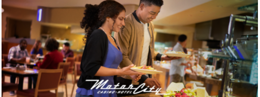 motorcity-restaurants-iUjNveCkAN6ndYVo.png