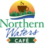 northern-waters-cafe-ineN3IwwTS606Kvh.png