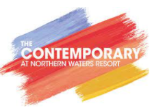 northern-waters-contemporary-znz5aCCdvI291bSb.png