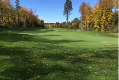northern-waters-golf-course-fJicb3fQMPVAYnva.png