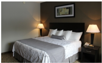 northern-waters-hotel-rooms-UfaGx0LQ2RgKs9KX.png