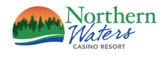 northern-waters-logo-2-GwDI9AqteCmZbuMl.png