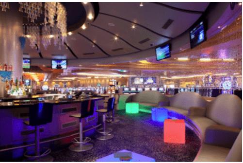 odawa-casino-bar-PJD89RRDKtWNa48w.png