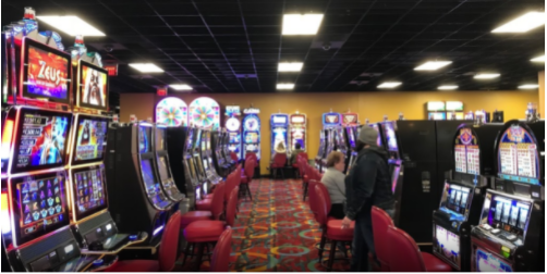 odawa-casino-mackinaw-game-floor-NkVzV2DbDM9fzxv1.png