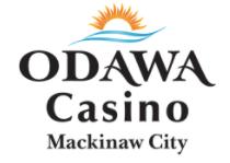 odawa-casino-mackinaw-logo-2-6s0NReKYKk5kNx9Q.png
